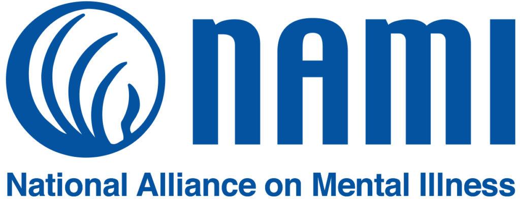 nami-logo-blue (1)