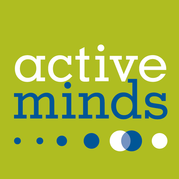 ActiveMinds_logo_greenbox