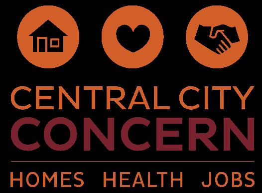 CCC logo
